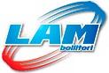 Lam Indudustries-Lam Bollitori